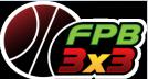 Basquetebol3x3_logo