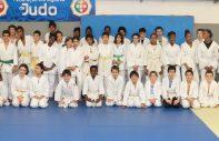 IMG_Judo