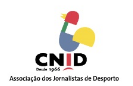 Logo_TaçaCNID