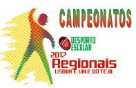 campeonatos-regionais