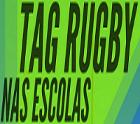 2016-10-04-17_54_47-programa_tag_rugby_2015_16_-_de_-_final.pdf-1