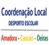 DECLDEACO_logo-e1485453587390-v2