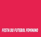 Logo_FF-197x95