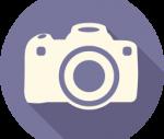 Camera-icon-150x150