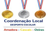 Medalheiro