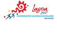 Simbolo_Nacionais_Lagoa