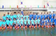 basquetebol_infantil_b_feminino_2